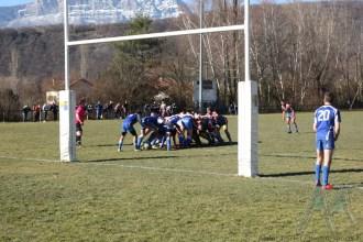 Réserves USJC Jarrie Rugby - RC Motterain (23)