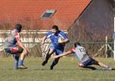 Réserves USJC Jarrie Rugby - RC Motterain (237)