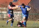 Réserves USJC Jarrie Rugby - RC Motterain (238)