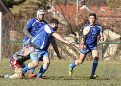 Réserves USJC Jarrie Rugby - RC Motterain (241)