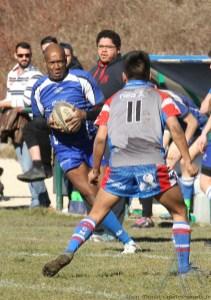 Réserves USJC Jarrie Rugby - RC Motterain (251)
