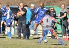 Réserves USJC Jarrie Rugby - RC Motterain (252)
