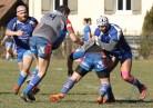 Réserves USJC Jarrie Rugby - RC Motterain (254)