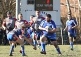 Réserves USJC Jarrie Rugby - RC Motterain (268)