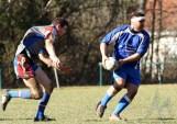 Réserves USJC Jarrie Rugby - RC Motterain (281)