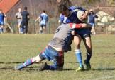 Réserves USJC Jarrie Rugby - RC Motterain (284)