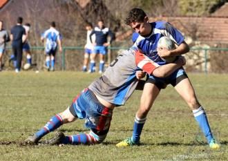 Réserves USJC Jarrie Rugby - RC Motterain (285)