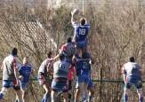 Réserves USJC Jarrie Rugby - RC Motterain (286)