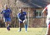 Réserves USJC Jarrie Rugby - RC Motterain (287)