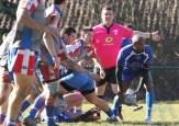 Réserves USJC Jarrie Rugby - RC Motterain (288)
