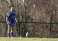Réserves USJC Jarrie Rugby - RC Motterain (292)