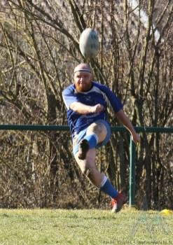 Réserves USJC Jarrie Rugby - RC Motterain (295)