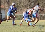 Réserves USJC Jarrie Rugby - RC Motterain (298)