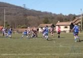 Réserves USJC Jarrie Rugby - RC Motterain (3)