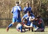 Réserves USJC Jarrie Rugby - RC Motterain (302)