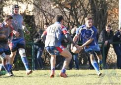 Réserves USJC Jarrie Rugby - RC Motterain (305)