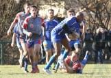 Réserves USJC Jarrie Rugby - RC Motterain (307)