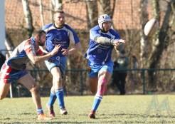 Réserves USJC Jarrie Rugby - RC Motterain (309)