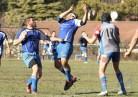 Réserves USJC Jarrie Rugby - RC Motterain (316)
