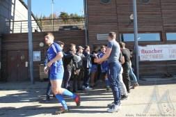 Réserves USJC Jarrie Rugby - RC Motterain (32)