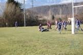 Réserves USJC Jarrie Rugby - RC Motterain (35)
