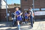 Réserves USJC Jarrie Rugby - RC Motterain (40)
