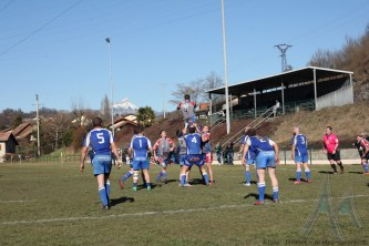 Réserves USJC Jarrie Rugby - RC Motterain (41)