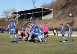 Réserves USJC Jarrie Rugby - RC Motterain (43)