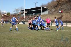 Réserves USJC Jarrie Rugby - RC Motterain (49)
