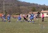 Réserves USJC Jarrie Rugby - RC Motterain (5)