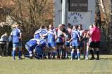 Réserves USJC Jarrie Rugby - RC Motterain (62)