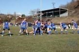 Réserves USJC Jarrie Rugby - RC Motterain (65)