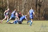 Réserves USJC Jarrie Rugby - RC Motterain (68)