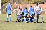 Réserves USJC Jarrie Rugby - RC Motterain (84)