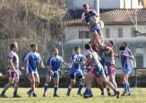 USJC Jarrie Champ Rugby - RC Motterain (11)