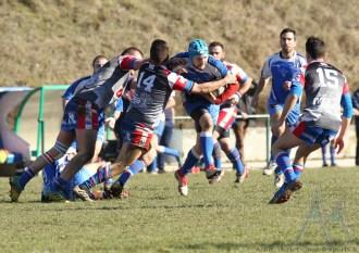 USJC Jarrie Champ Rugby - RC Motterain (15)