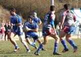 USJC Jarrie Champ Rugby - RC Motterain (16)