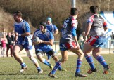 USJC Jarrie Champ Rugby - RC Motterain (16)