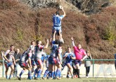 USJC Jarrie Champ Rugby - RC Motterain (27)