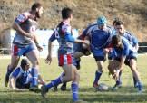 USJC Jarrie Champ Rugby - RC Motterain (3)