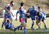 USJC Jarrie Champ Rugby - RC Motterain (3)