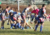 USJC Jarrie Champ Rugby - RC Motterain (34)