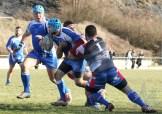 USJC Jarrie Champ Rugby - RC Motterain (37)