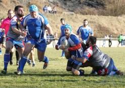 USJC Jarrie Champ Rugby - RC Motterain (39)