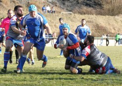 USJC Jarrie Champ Rugby - RC Motterain (39)