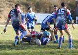 USJC Jarrie Champ Rugby - RC Motterain (4)