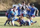 USJC Jarrie Champ Rugby - RC Motterain (43)