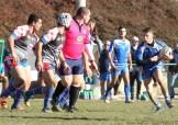 USJC Jarrie Champ Rugby - RC Motterain (44)
