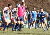 USJC Jarrie Champ Rugby - RC Motterain (44)