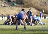 USJC Jarrie Champ Rugby - RC Motterain (47)